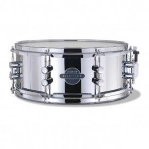 "Sonor Smart Force 14"" x 5.5"" Snare Drum - Steel"