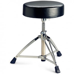 Stagg DT-42R Standard Drum Throne