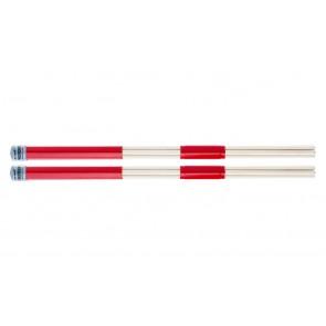 ProMark 'T-Rod' Thunder Rod Drum Sticks