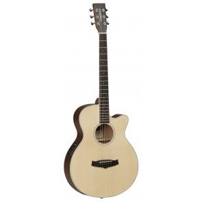 Tanglewood Winterleaf TW1 Electro-Acoustic Guitar