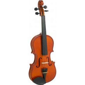 Valentino VG-102 1/2 Violin