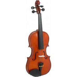 Valentino VG-102 3/4 Violin