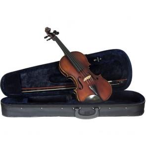 Valentino VM-145 4/4 Violin