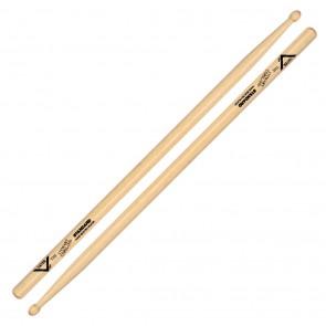 Vater Stewart Copeland Standard Drum Sticks (VHSCSTD)