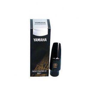 Yamaha 7C Tenor Saxophone Mouthpiece