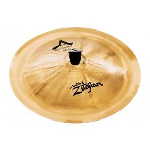 "Zildjian A Custom Series 18"" China Cymbal (A20529)"