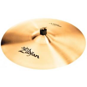 "Zildjian Avedis Series 20"" Medium Thin Crash Cymbal (A0234)"